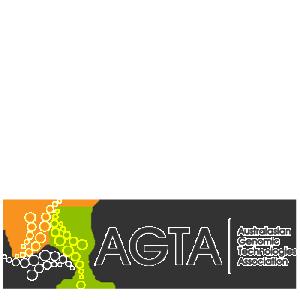 Web-Logo-Horizontal
