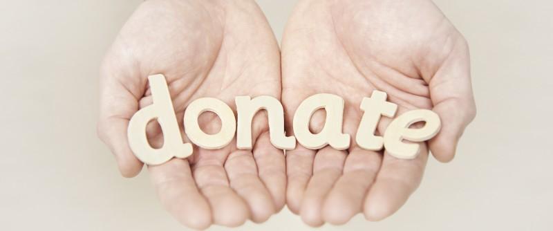 AGTA gain charitable status